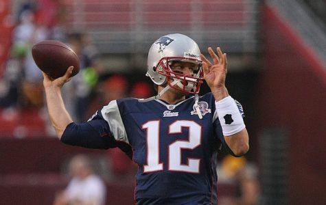 Super Bowl Fifty-One: Super Surprise?