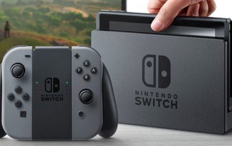Nintendo's Newest Console Reviewed