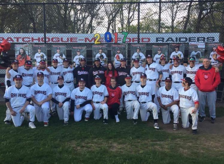 PMHS+Varsity+Baseball+--+always+winners+to+us.
