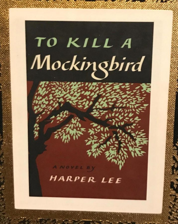 To+Kill+a+Mockingbird+by+Harper+Lee