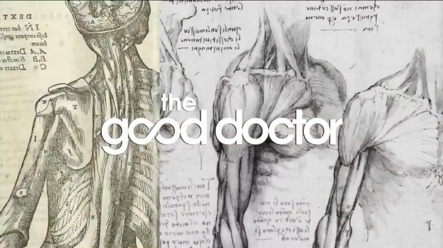 The+Good+Doctor+is+now+available+to+watch+on+ABC%27s+website+to+stream+multiple+episodes+from+the+first+season.