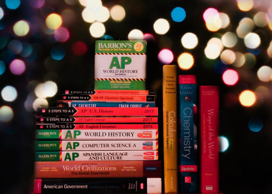 AP+students+want+our+readers+to+know+all+about+the+program+-+the+good+and+the+bad.
