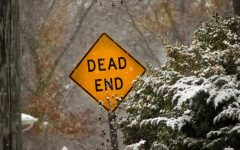 Winter Blues: Are They Making You SAD?