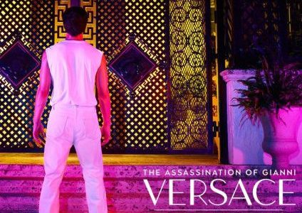 Murder in the world of haute couture is not common. FX premiere of The Assassination of Gianni Versace takes a dark look into this high profile crime.