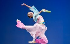Shen Yun: A Journey to Another World