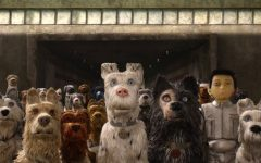 Isle Of Dogs: The Perfect Movie For Dog Lovers Everywhere
