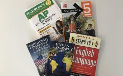 AP Exams: The Secret Sixth Step to a Five