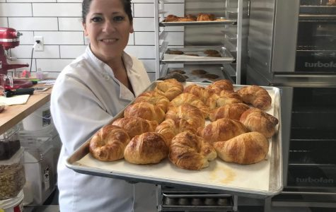 La Petite Patisserie de Patchogue