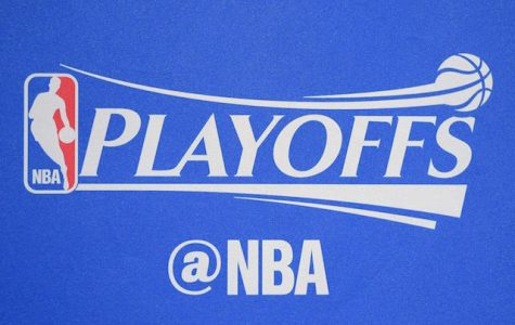 First Round Recap of the NBA Playoffs