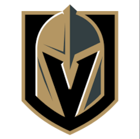 The Golden Knights Set to Make a Royal Flush
