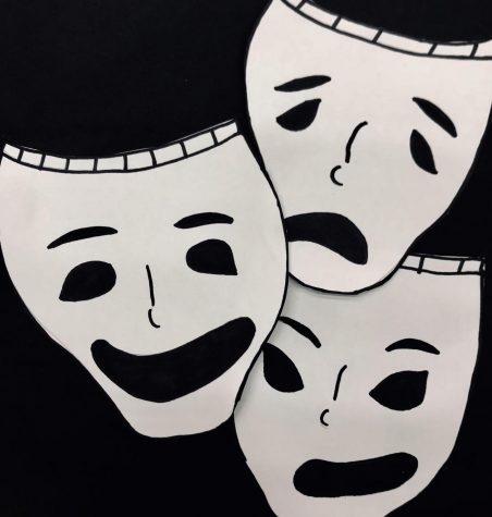 How Can Theater Set You On A Path To Success?
