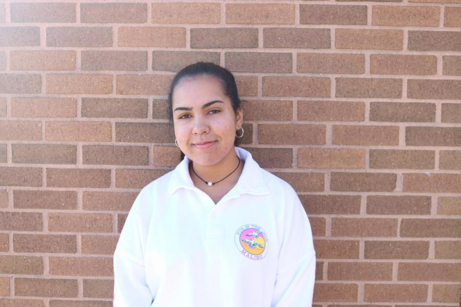 Mariely Santana