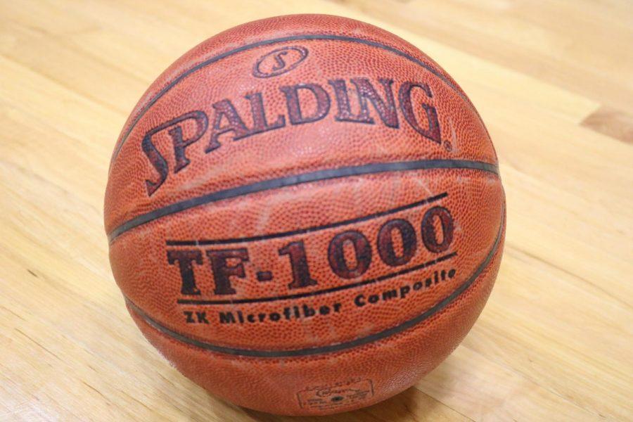 All+things+basketball