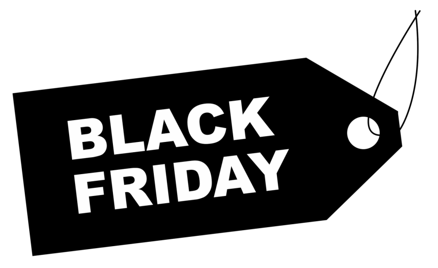 Is Black Friday really necessary anymore? Does it display the best humanity has to offer?