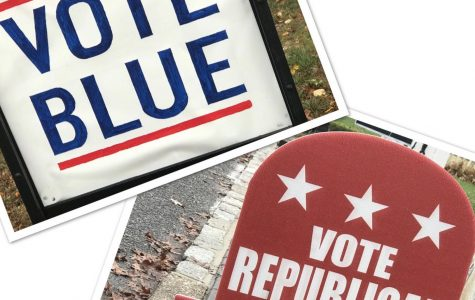Why the Outcome of the 2018 Midterm Elections Matter