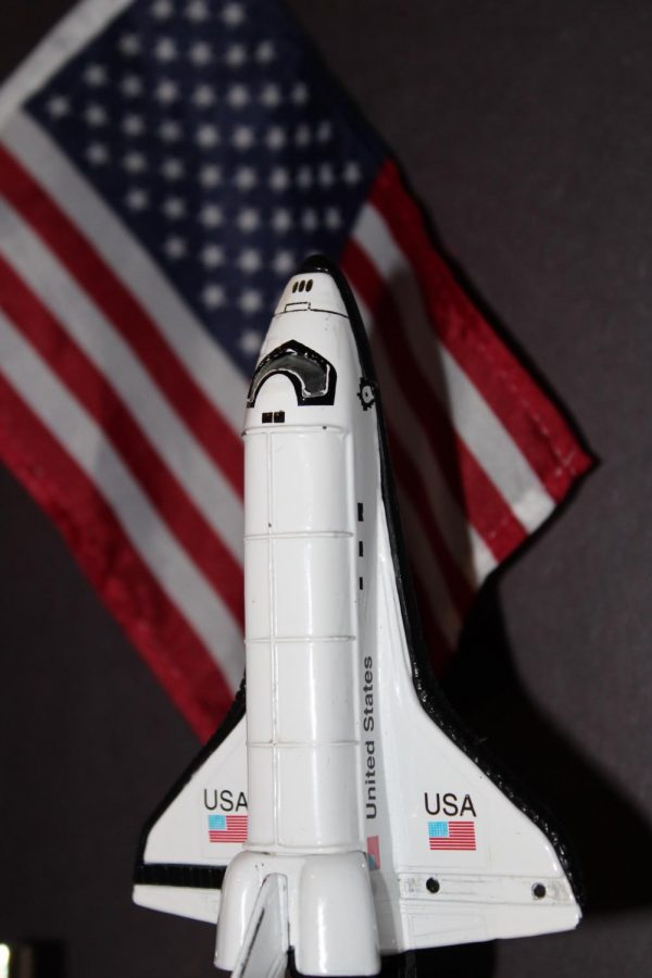 33+years+ago%2C+the+Space+Shuttle+Challenger+exploded+shortly+after+take-off+and+completely+rocked+our+nation.+In+times+of+great+loss+and+defeat%2C+the+US+has+been+the+pinnacle+of+strength+in+the+science+community.+What+have+we+learned+since+then%3F