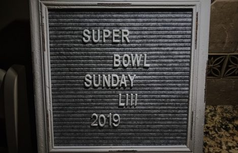 The Top 5 Super Bowl Commercials of 2019