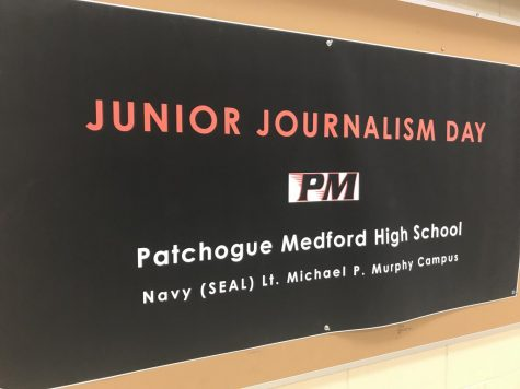 Patchogue-Medford High School Greatest Moments of 2018