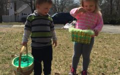 Top 4 Easter Festivities