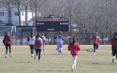 Spring Sports and What They Mean to Our Players