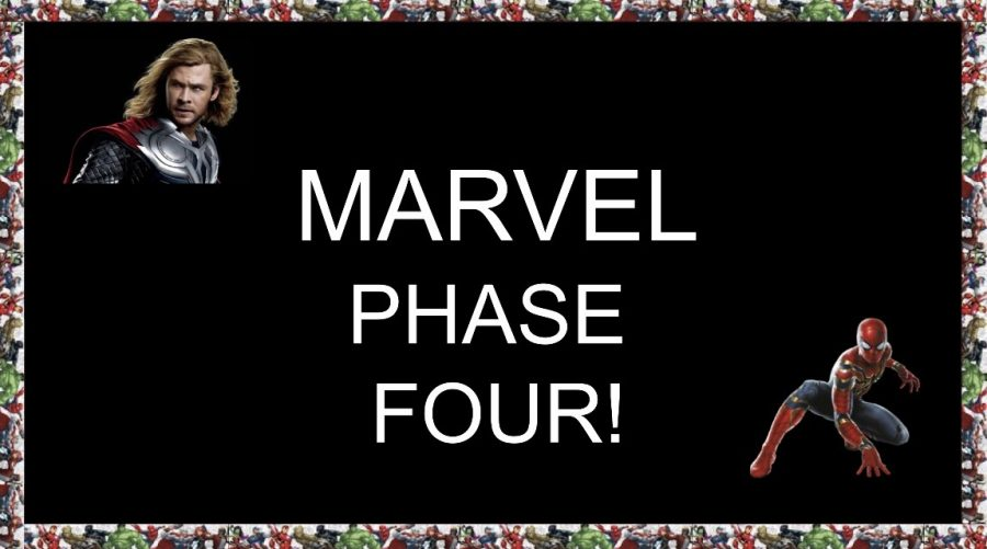 Where+will+we+head+next+in+the+Marvel+Universe%3F