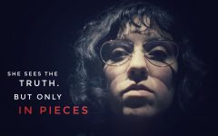 In Pieces — A Thriller in Patchogue