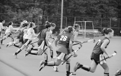 In light of the incident involving the UMaine field hockey team, it begs the question: How would you feel if your sport was overshadowed by another?