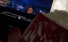 Holiday Movie Watch Guide