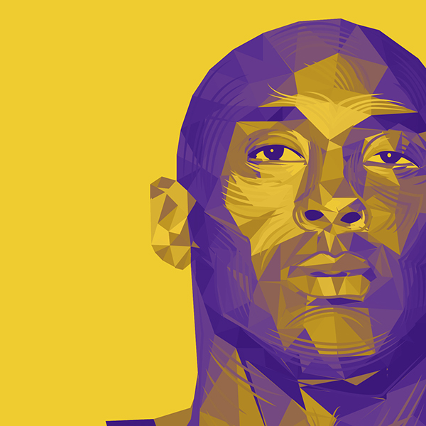 NBA legend, Kobe Bryant, and his 13-year-old daughter were among several victims of a helicopter crash in California on Sunday, January 26, 2020.