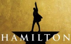 Broadway smash hit Hamilton teaming up with Disney+ to share the musical with a world wide audience could be the beginning of making Broadway shows more accessible to audiences.