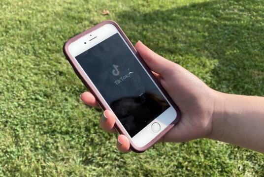 The future of this popular app for younger generations hangs in the balance as cyber security concerns fuel plans to ban TikTok from US consumers.