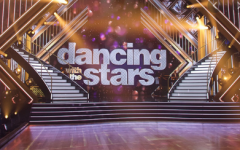 Dancing with the Stars is back for season 29. Who are you betting on?
