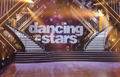 Early Bets for Dancing with the Stars Season 29
