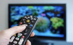 Younger generations are moving away from traditional cable tv and toward streaming services that offer  a wide selection of television and movies on demand.