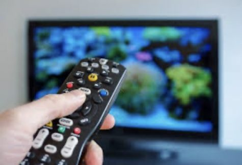 Why Cable TV is Dying