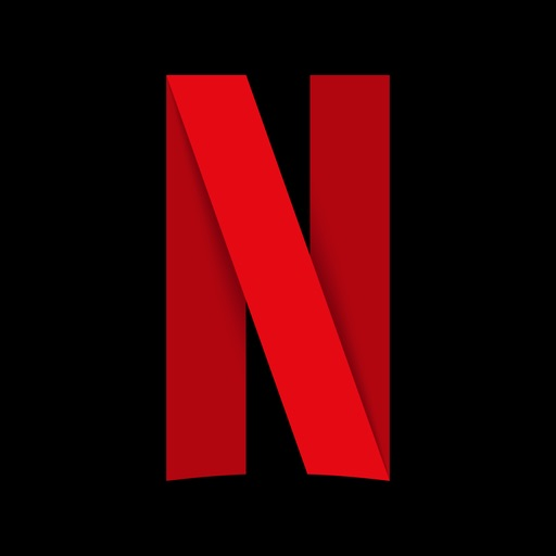 Netflix is the most common streaming platform used by TV fans worldwide.