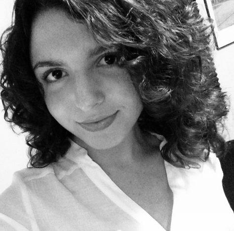 Samantha Visco
