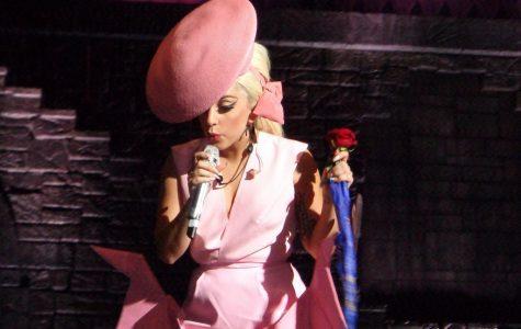 Grammys Recap: The Grammys Have a Gender Issue