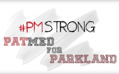 PMHS Will March For Our Lives…