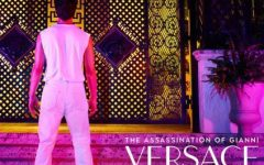 Studying The Assassination of Gianni Versace: American Crime Story