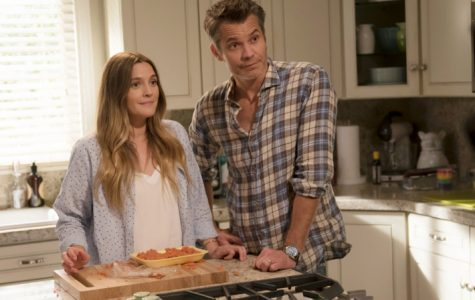 Santa Clarita Diet: A Show That is Dead-icated to Entertaining You!