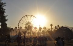 If You're Reading This Chances Are You Didn't Go to Coachella