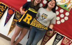 Raider Decision Day 2018: Photos