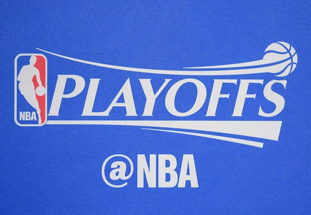 NBA+playoffs+first+round+is+over+and+they%27re+moving+on+to+round+two.+Find+stats+and+predictions+on+the+Red+%26+Black%21