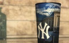 End of the 2018 Yankee Season