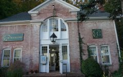 Haven Art Gallery: A Home for Artists on Long Island