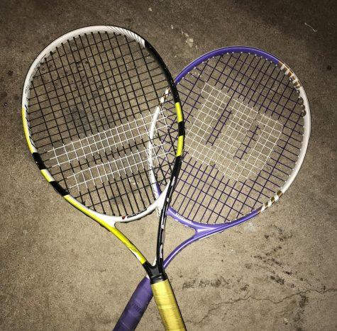 The Dreadful Match