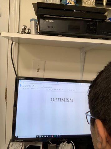The Simplistic Realistic Optimistic Approach