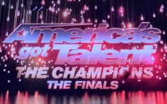 AGT: the Champions Disappoints Superfans