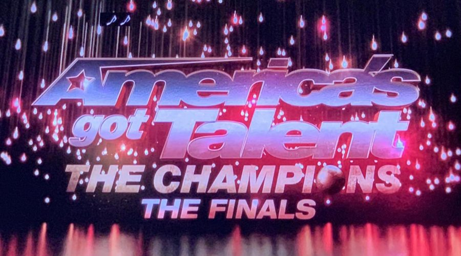 AGT: the Champions premiered this week to disappointing feedback. What happened to all of the celebrations and victories?